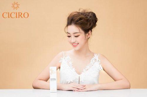 vi-sao-nen-chon-kem-duong-trang-da-toan-whitening-body-lotion-ciciro-1