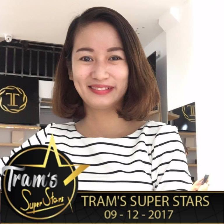 Từng là kế toán trưởng, chị Chiều Nguyễn đã mạnh dạn khởi nghiệp kinh doanh và đã thành công!