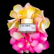 CICIRO Cream